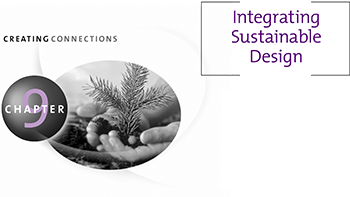 Chapter 9 Integrating Sustainable Design